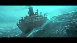 Nonton The Finest Hours   Trailer 2 Film Subtitle Indonesia Streaming Movie Download