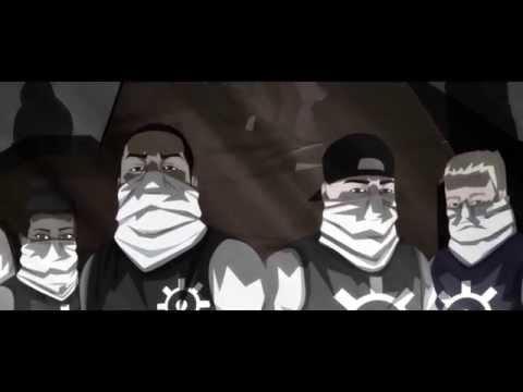M-Dot Ft. Method Man  - Shine