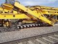 AMAZING Technology  Railway Building Construction Machine Compilation 2017