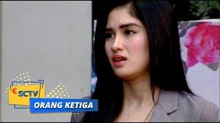 Video Apa!! Rosy Tolak Hadiah Mobil Mewah dari Andra | Orang Ketiga - Episode 573 dan 574 MP3, 3GP, MP4, WEBM, AVI, FLV Juni 2019