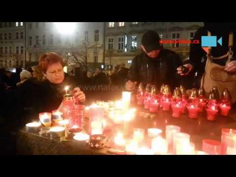 Sláva Ukrajině