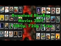 ray Movies 2017/ Torrent To Direct Download [ 1080p