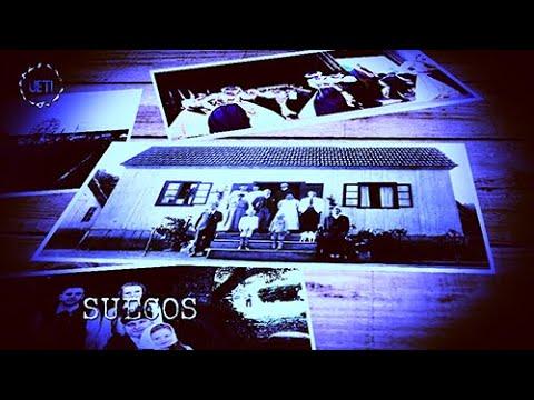 UETI - Punhados de História - 10 - SUECOS