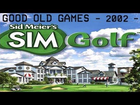 Golf Resort Tycoon PC