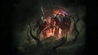 Trailer Annuncio DLC