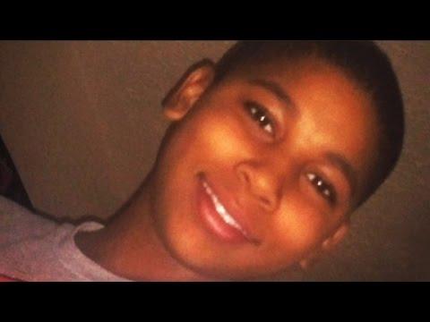 Police release fake gun shooting video of 12-year-old boy