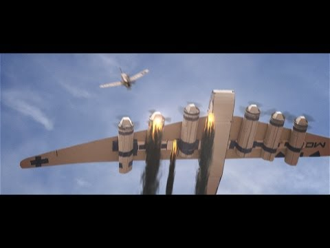 Cardboard Warfare 25 World of Warplanes