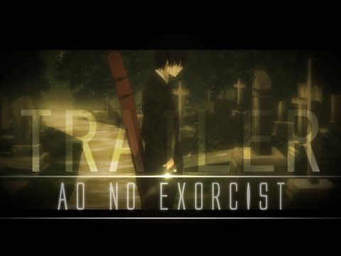 movie watch hd quality ao no exorcist full free ao no exorcist online