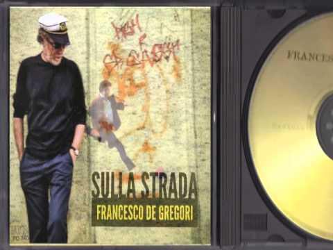 , title : 'Francesco De Gregori   Vai in Africa,Celestino'