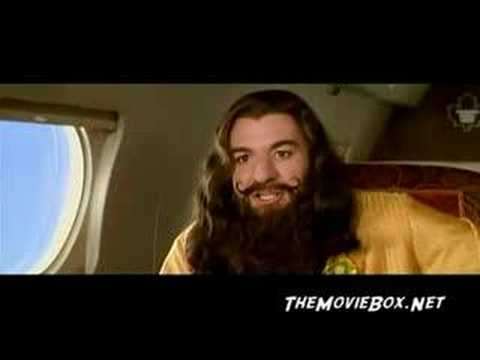 The Love Guru TV Spot 2