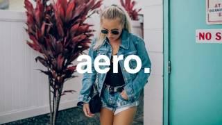 Video Cassie - Me & U (Samuel K Remix) MP3, 3GP, MP4, WEBM, AVI, FLV Juli 2018
