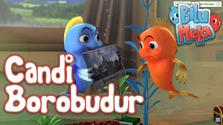Video Bilu Mela: Candi Borobudur MP3, 3GP, MP4, WEBM, AVI, FLV September 2018