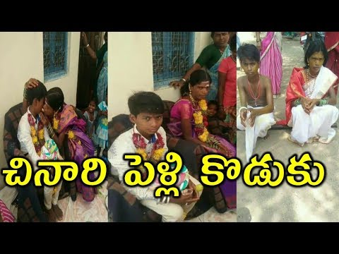 Video 12 years little old boy married 30 years aunty illegally with a young boy | palathtv download in MP3, 3GP, MP4, WEBM, AVI, FLV January 2017