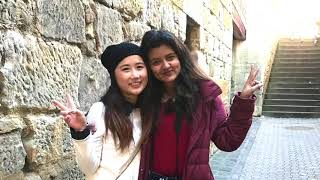 Hi, I'm Renitta! I'm 21, from Singapore. Recently, I went on a roadtrip to Tasmania, Australia with my friends & together we are the...