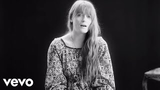 Video Florence + The Machine - Sky Full Of Song MP3, 3GP, MP4, WEBM, AVI, FLV April 2018
