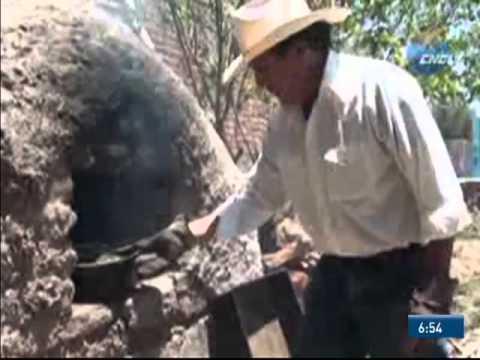 24.Receta De Carne De Res En Aluminio-Comida Mexicana