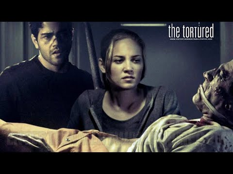 The Tortured (2010) Full Horror Movie Explained in Hindi | Movies Ranger Hindi | Ending Explained