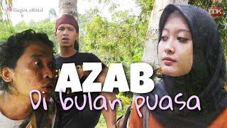 Video AZAB GOLET MADANG AWAN AWAN DIBULAN PUASA || #CINGIRE RAMADHAN #7 MP3, 3GP, MP4, WEBM, AVI, FLV Juli 2019