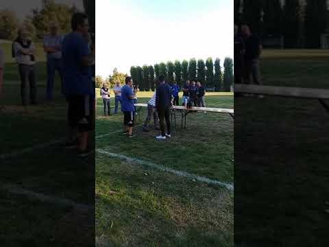 Vidéos Matchs Finale US Ablain - CSAL SOUCHEZ A (19-08-2018)(8)