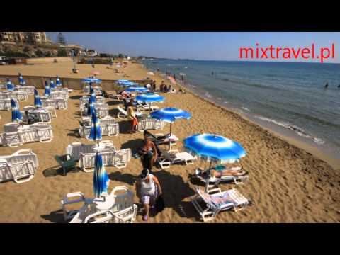 Hotel Club Helios Noto Marina Sycylia   Sicily   mixtravel.pl