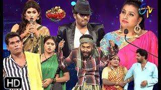 Extra Jabardasth | 5th July  2019 | Latest Promo