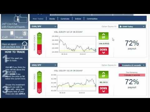 kompaniya-redeks-bitkoin-ofitsialniy-sayt-10