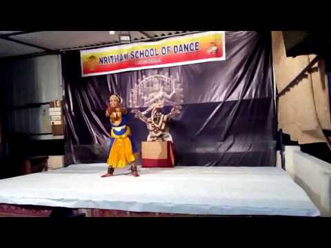 Video Salangai Ittal Oru Madhu - Rithika Dorai Raj download in MP3, 3GP, MP4, WEBM, AVI, FLV January 2017