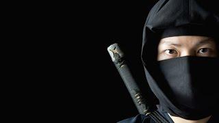 Nonton Full Movies 2016   Shinobido   Ninja   Japan Movies Hd 1080p Film Subtitle Indonesia Streaming Movie Download