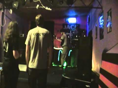 dominy videa sex kutna hora