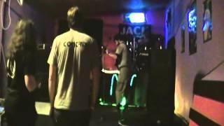 Video Contrix - Rozervaná