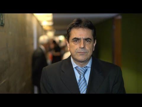 Domingos Sávio: impeachment para livrar o Brasil da praga do PT
