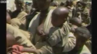 Ethiopia: Former Rebel Aregawi Berhe: We Used Aid Money To Buy Arms