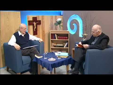 2018-03-29 Apostol 24. adás - Lukács László