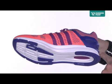 adidas Adizero Feather Prime Damen Laufschuh