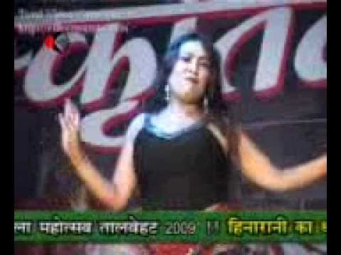 Video Kagaz kalam dawat la likh doon dil tere naam karo best dj dancing video songs download in MP3, 3GP, MP4, WEBM, AVI, FLV January 2017
