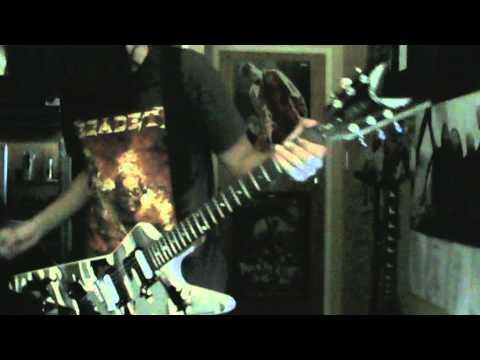 Edgecrusher (видео)