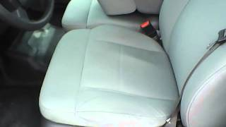2008 Ford F-150 STX For Sale Columbus Ohio
