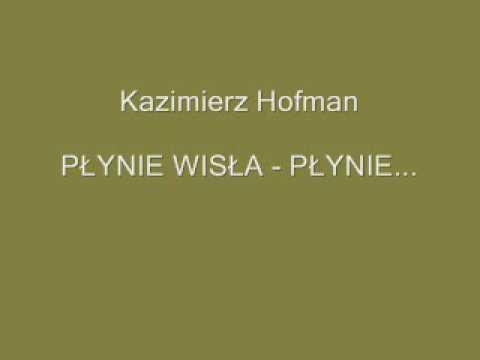 Tekst piosenki Hanka Ordonówna - Lajkonik po polsku