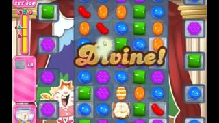 Download Lagu Candy Crush Saga Level 2312 - NO BOOSTERS Mp3