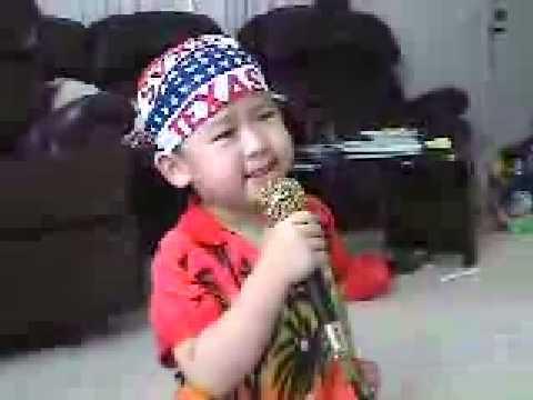 Thế hệ 10X hát Karaoke