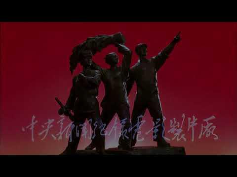 The Last BattleMedieval War-Movies Chinese Movies Chinese History English Subit HD