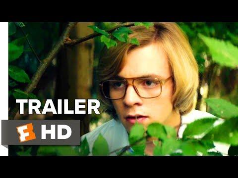 My Friend Dahmer Teaser Trailer #1 (2017)   Movieclips Indie