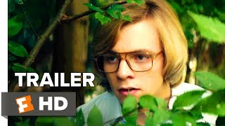 Nonton My Friend Dahmer Teaser Trailer  1  2017    Movieclips Indie Film Subtitle Indonesia Streaming Movie Download