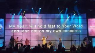 Video Life.Church Moore - I Give It All - John Griffith MP3, 3GP, MP4, WEBM, AVI, FLV Agustus 2018