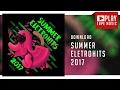 BAIXAR CD SUMMER ELETROHITS 2017 COMPLETO (oficial)