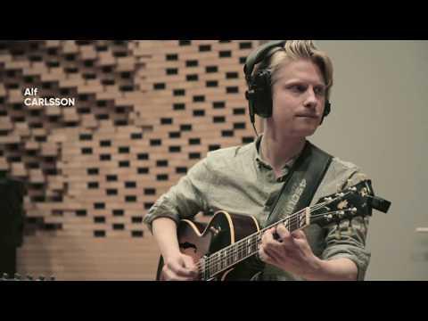 Alf Carlsson/Jiří Kotača Quartet - Felines we thought we knew