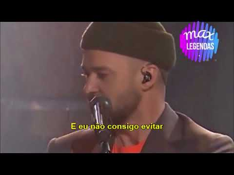 Video Justin Timberlake & Chris Stapleton - Say Something (Tradução) (Legendado) download in MP3, 3GP, MP4, WEBM, AVI, FLV January 2017