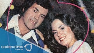 Video Tormentosa relación de Lupita D'alessio y Jorge Vargas MP3, 3GP, MP4, WEBM, AVI, FLV Oktober 2018