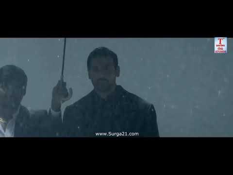Batla House 2019 Official trailer