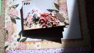 Using junk mail business size reply envelopes (8 1/2
